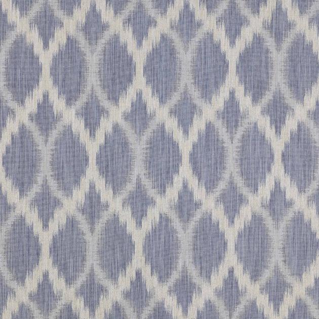 fontane-tissu-jane-churchill-02-bleu