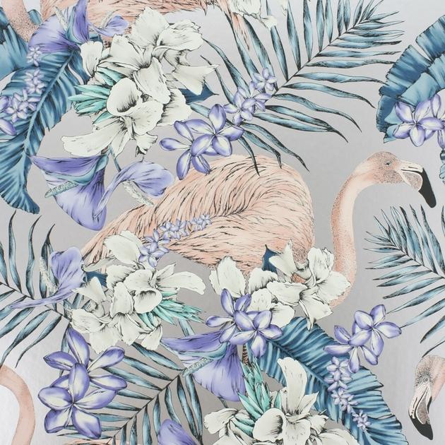 Matthew-Williamson-Cubana-Flamingo-Club-W6800-05-papier-peint