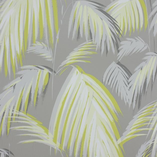 Matthew-Williamson-Cubana-papier-peint-Tropicana-W6801-03