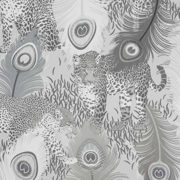 papier-peint-paon-tigre-matthew-williamson-leopardo-W6805-03