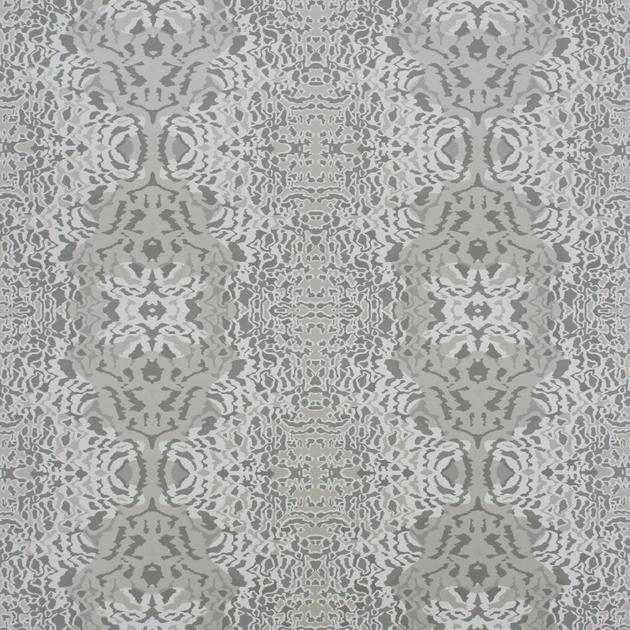Matthew-Williamson-Cubana-Turquino-papier-peint-animal-W6804-02