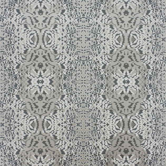 Matthew-Williamson-Cubana-Turquino-papier-peint-animal-W6804-01