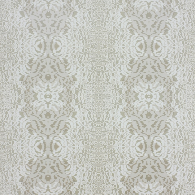 Matthew-Williamson-Cubana-Turquino-papier-peint-animal-W6804-03