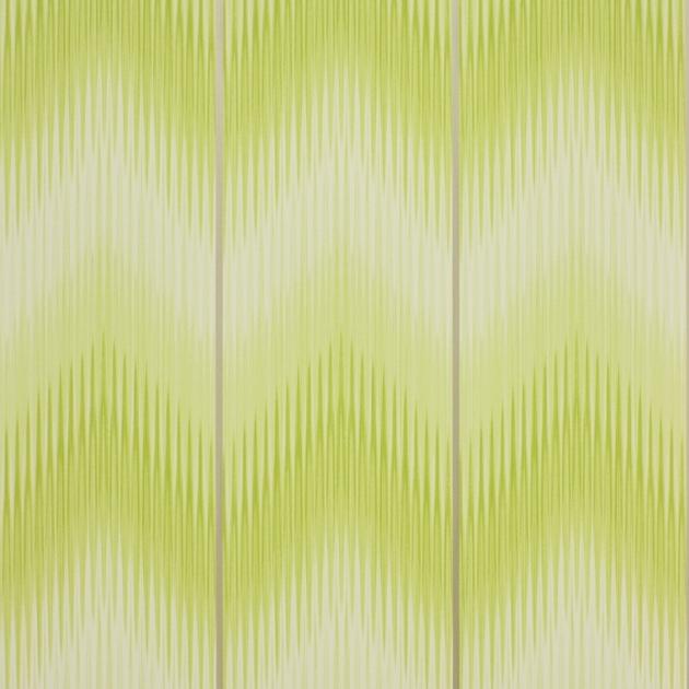Cubana-danzon-papier-peint-rayures-chevron-W6802-01
