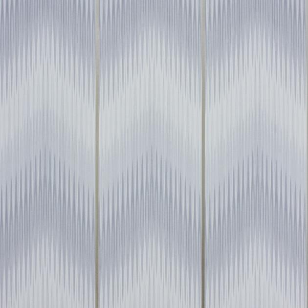 Cubana-danzon-papier-peint-rayures-chevron-W6802-04