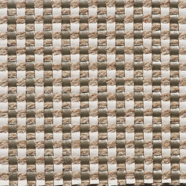 arbois-blanc-or-casamance-cuir-tressé