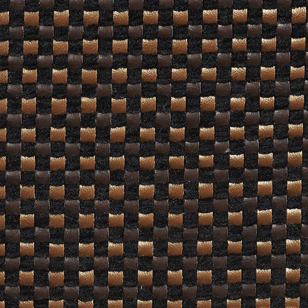 arbois-or-casamce-cuir-tressé