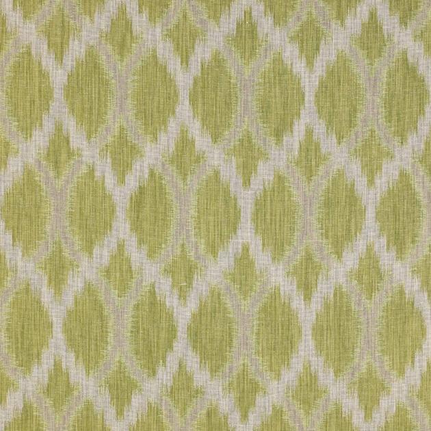 fontane-tissu-jane-churchill-03-vert