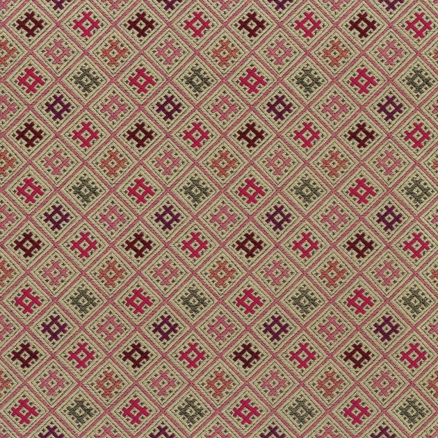 NCF2424-02-tissu-nina-campbell-jacquet-rose