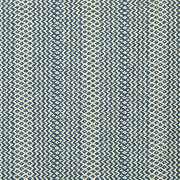 NCF4222-05-tissu-ethnique-pachinko-nina-campbell