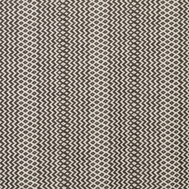 NCF4222-01-tissu-ethnique-pachinko-nina-campbell