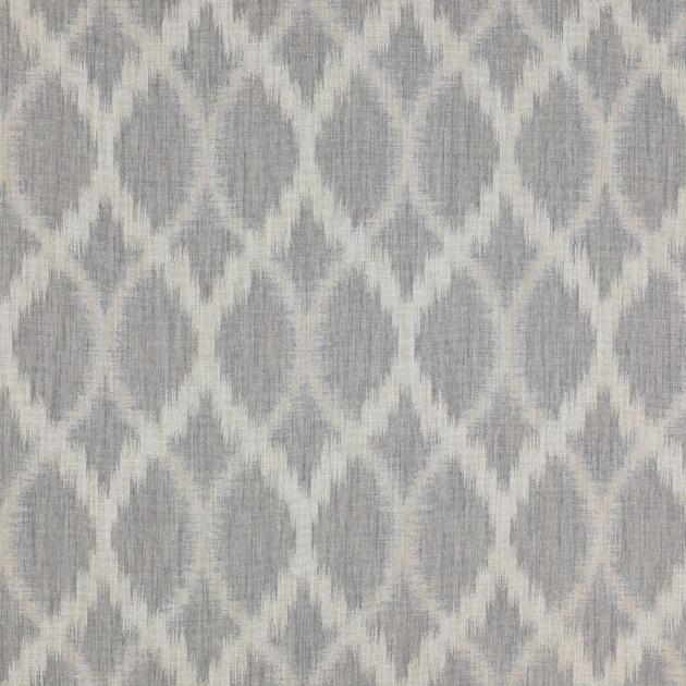 fontane-tissu-jane-churchill-04-gris