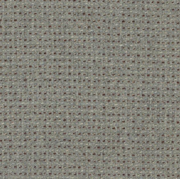 NCF4221-02-laine-tissu-nina-campbell-1