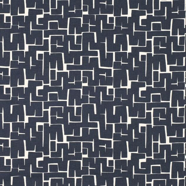 V3167-06-vence-tissu-design-scandinave
