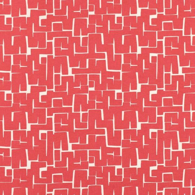 V3167-01-vence-tissu-rouge-design-scandinave