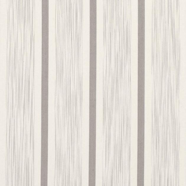 V3170-02-quentin-tissu-rayure-coton-lavable-villa-nova