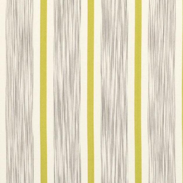 V3170-04-quentin-tissu-rayure-jaune-coton-lavable-villa-nova
