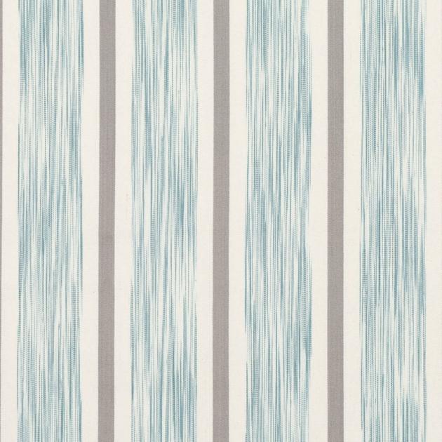 V3170-03-quentin-tissu-rayure-coton-lavable-villa-nova