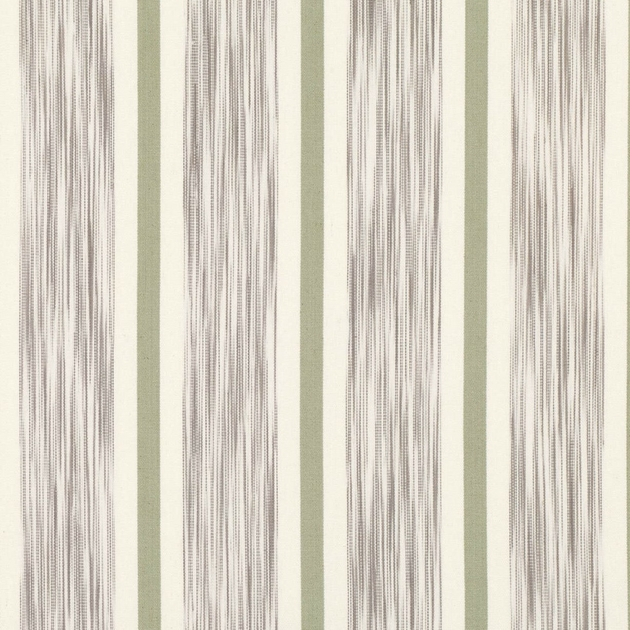 V3170-05-quentin-tissu-rayure-coton-lavable-villa-nova