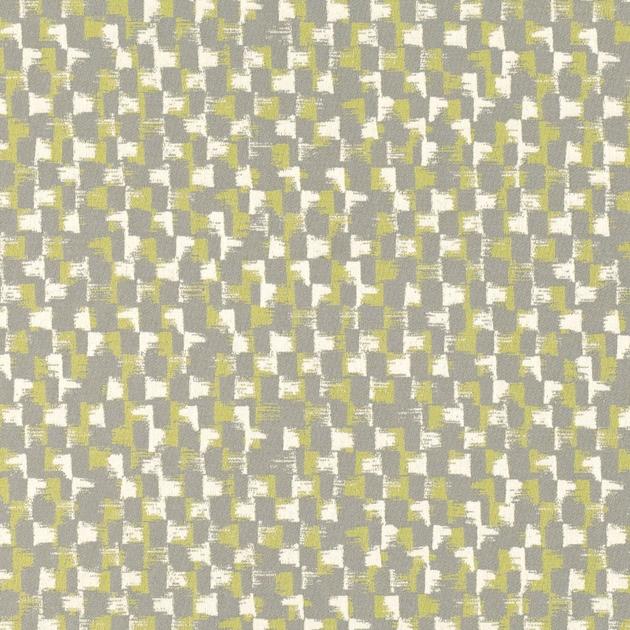 V3168-04-arnaud-quince_tissu-jacquard-design-scandinave-villa-nova - Copie