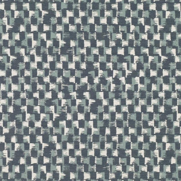 V3168-06-arnaud-chambray_tissu-jacquard-design-scandinave-villa-nova - Copie