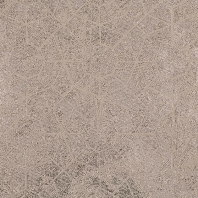 W538-04-zeta-papier-peint-vinyl-intisse-villa-nova