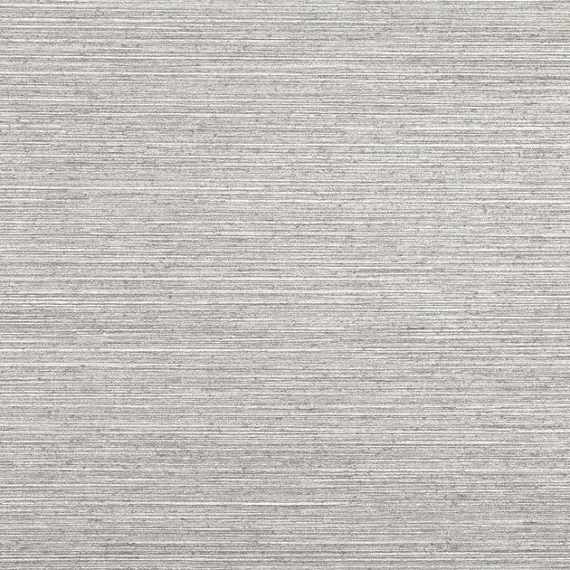 W542-05-yelena-revetement-murale-intisse-gaufre-vinyle