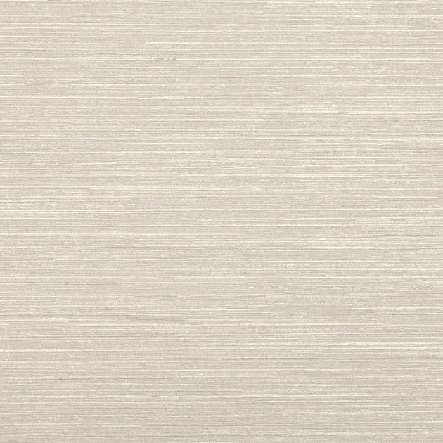 W542-07-yelena-revetement-murale-intisse-gaufre-vinyle