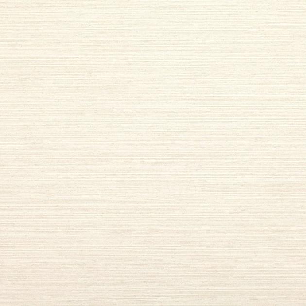 W542-09-yelena-revetement-murale-intisse-gaufre-vinyle