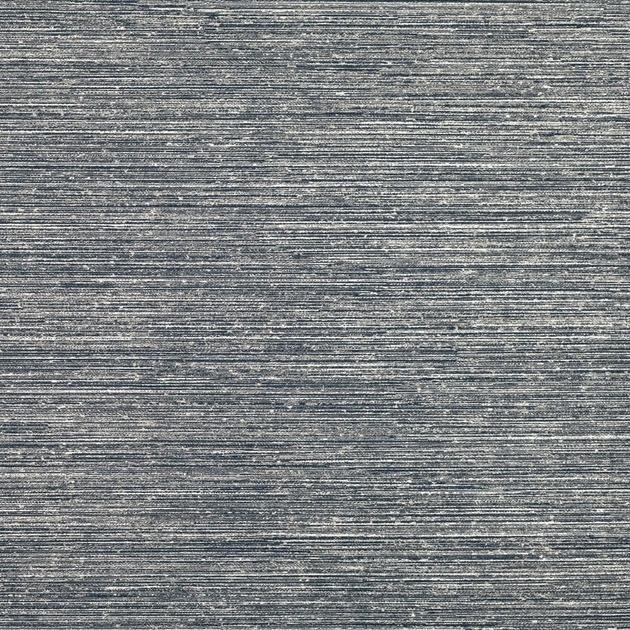 W542-08-yelena-revetement-mural-vinyle-gaufre-faux-unis