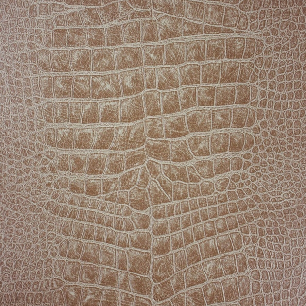 papier peint crocodilo vinyl papiers peints par diteurs osborne little le boudoir des etoffes. Black Bedroom Furniture Sets. Home Design Ideas