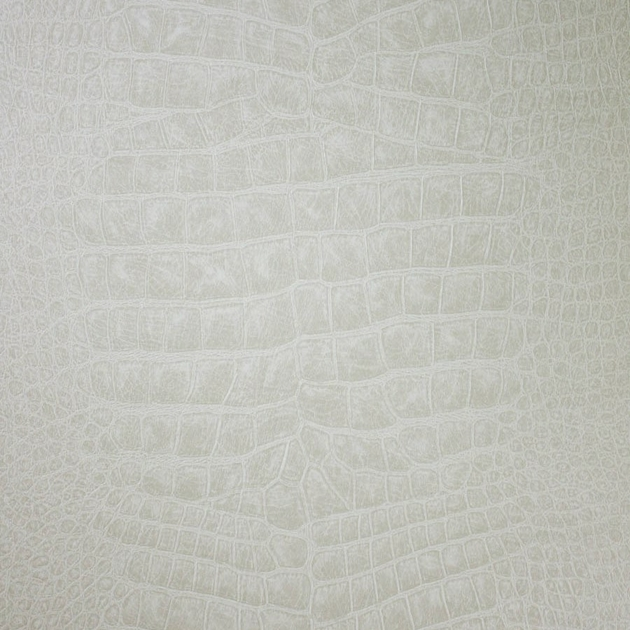 papier-peint-crocodile-crocodilus-vinyl-osborne-and-little-02-