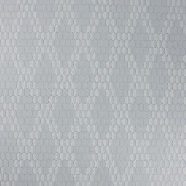 Papier-peint-vinyle-grande-largeure-W6762-03