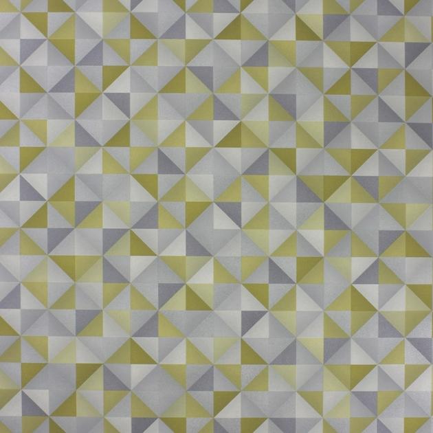 W6760-06-zirconia-revetement-mural-vinyle-motifs-geometrique-osborne