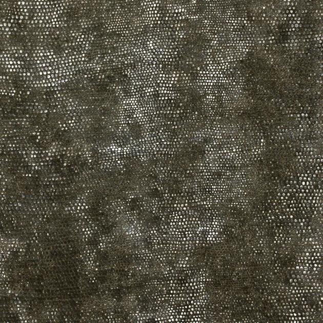 Tissu Mémoire - Tissus par éditeur/Casamance - Le Boudoir des Etoffes