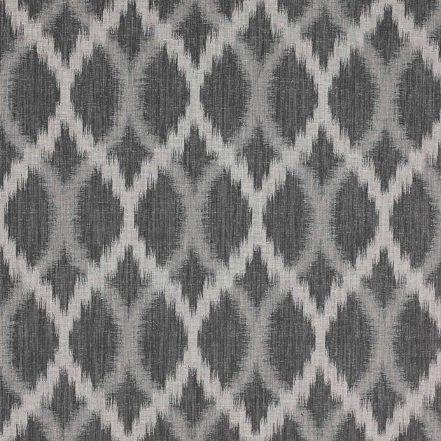 fontane-tissu-jane-churchill-07-noir