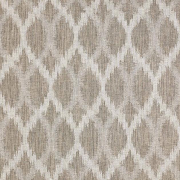 fontane-tissu-jane-churchill-01-beige