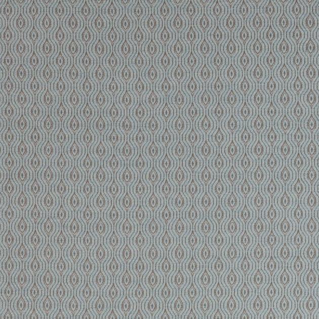 loren-tissu-jane-churchill-02-aqua