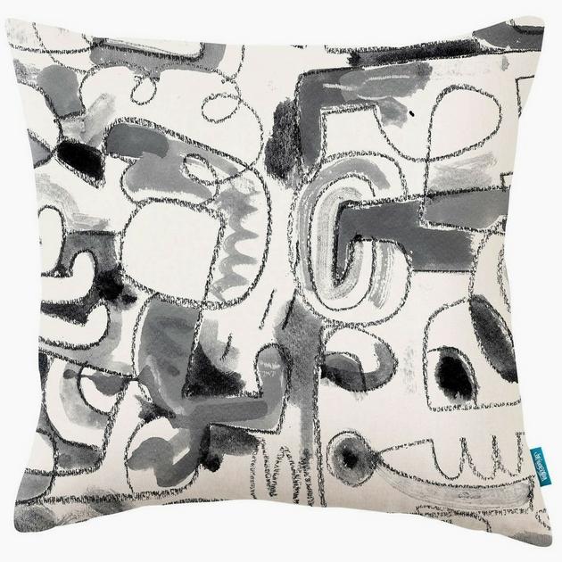mallowland-cushion_coussin-graffiti-02-noir (Copier)