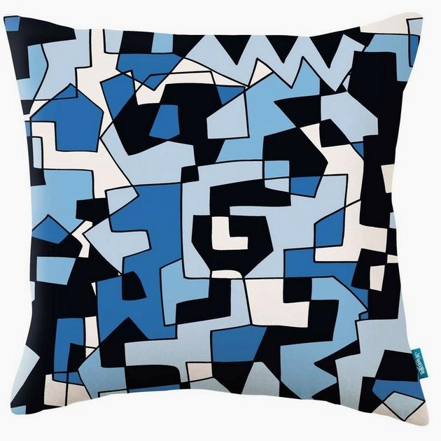 KDC5141-02-neogeo-cushion-splash_coussin-street-art-bleu