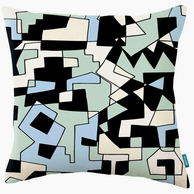 KDC5141-03-neogeo-cushion-spearmint_coussin-street-art-vert