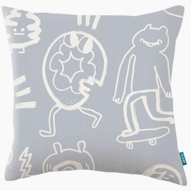 KDC5145-05-new-york-scrawl-cushion-laptop_coussin-street-art-doodle (Copier)