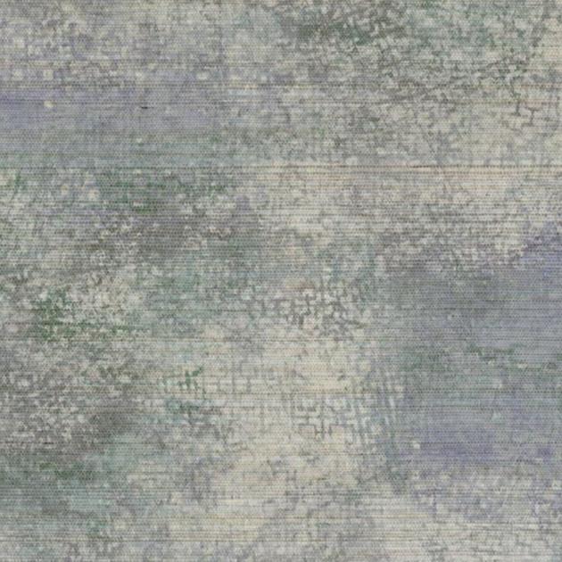 papier-peint-pigment-gris