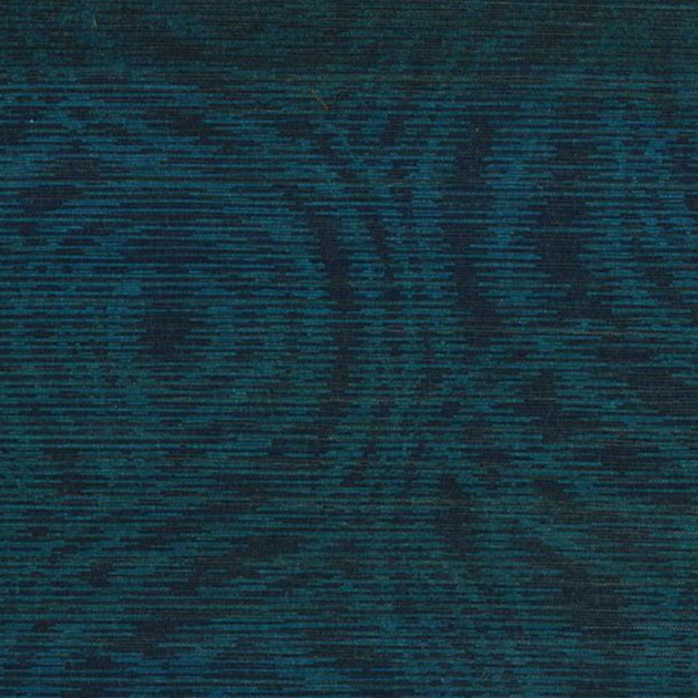 Papier-peint-lewis-bleu