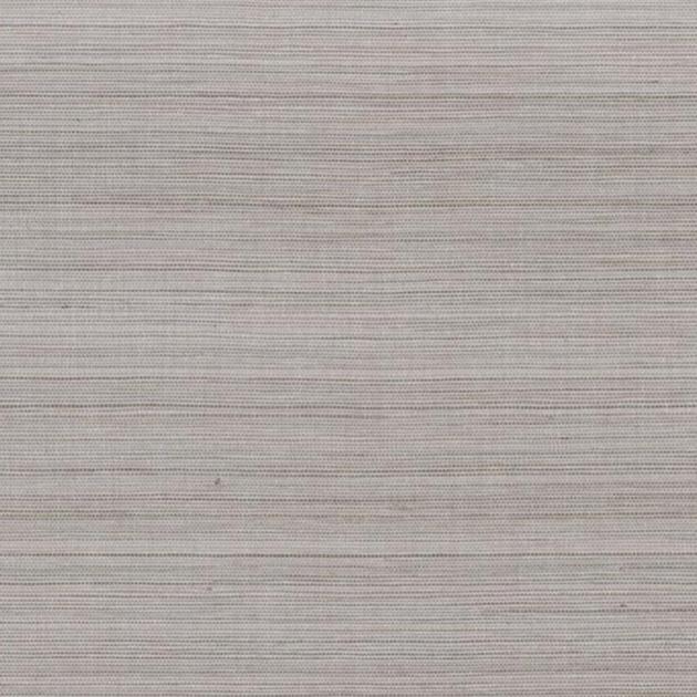 papiuer-peint-pencil-gris clair