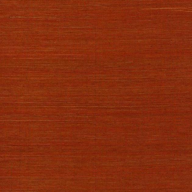 papiuer-peint-pencil-cuivre