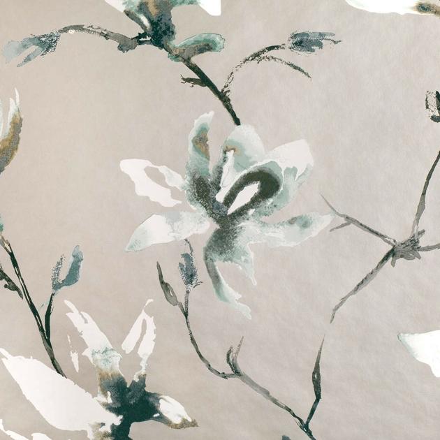 W405-02-saphira-wallcovering-nickel_intisse-fleuris