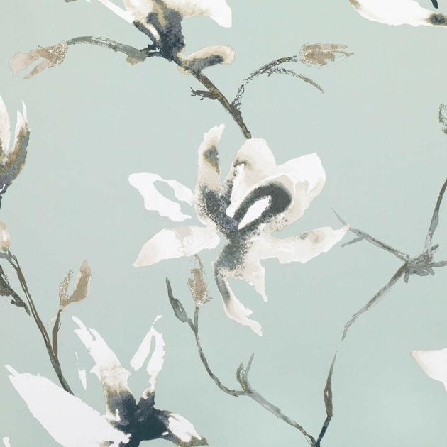 W405-03-saphira-wallcovering-lovat_intisse-fleuris