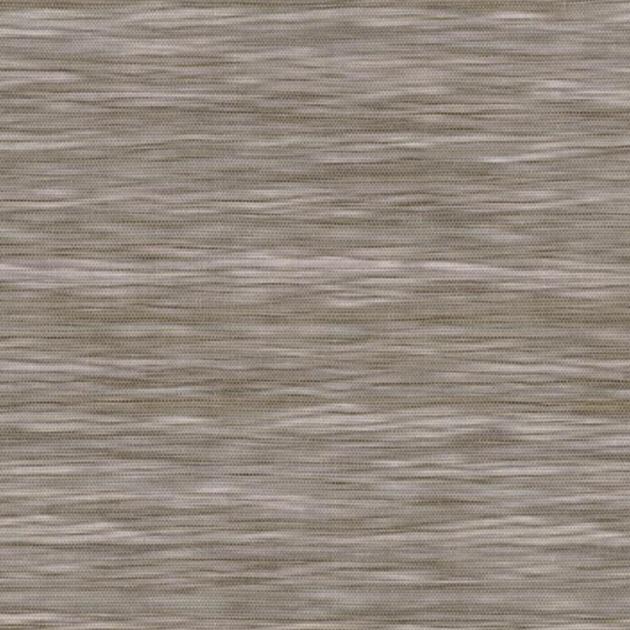 casamance-papier-peint-watercolor-taupe