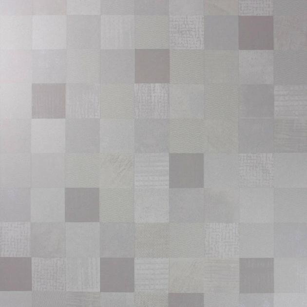 papier-peint-OsborneAndLittle-Tessella-W6580-05
